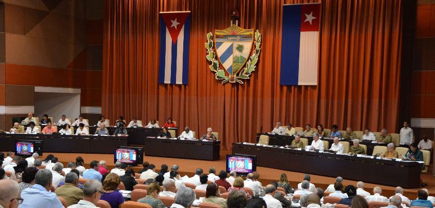 """Régimen cubano acusa al Parlamento Europeo de """"injerencista"""" y de """"ignorar la realidad"""" de la Isla por la condena a la detención del opositor cubano José Daniel Ferrer"""