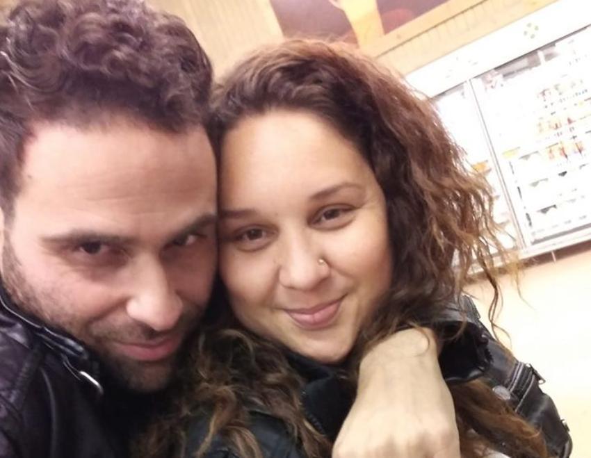 El rapero cubano Henry Laso fue liberado por ICE hace algunas horas