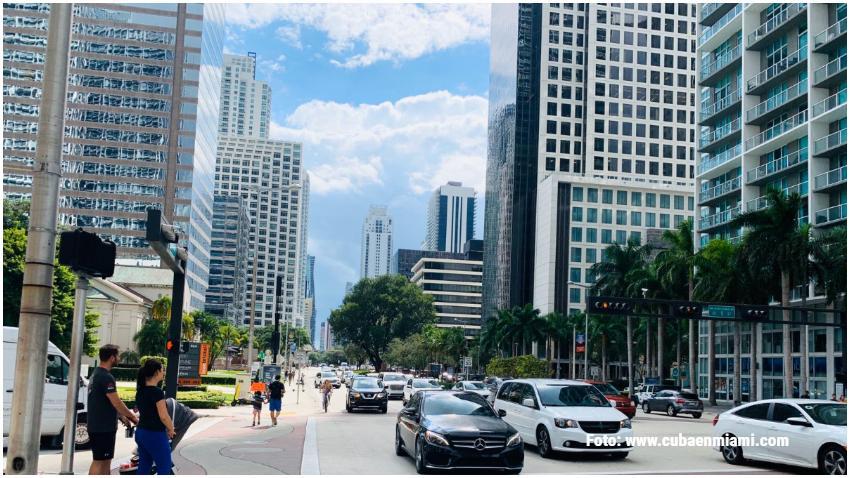 Ciudad de Miami ofrece ayuda a propietarios de viviendas para pagar por sus hipotecas