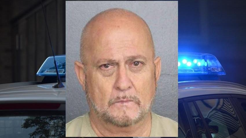 Sospechoso de violación en el 1996 es arrestado luego que prueba de ADN lo vincula con el crimen