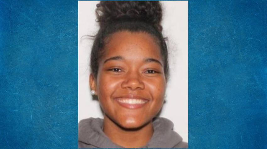 Policía busca a una adolescente de 17 años desaparecida en Miami