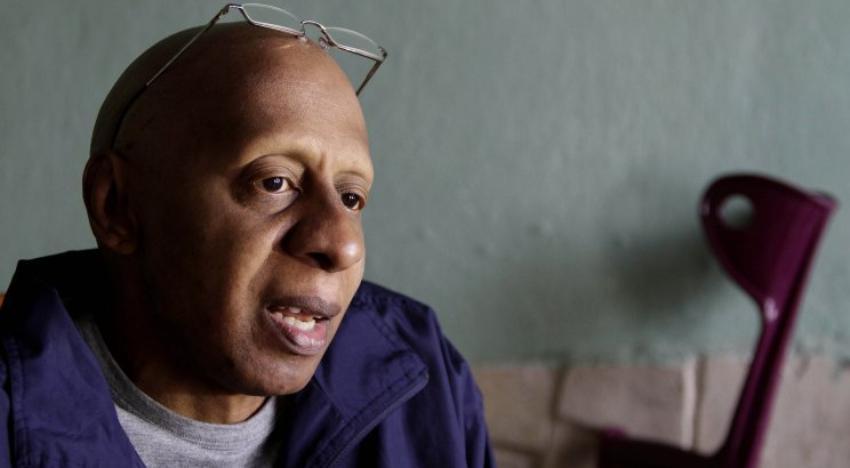 "Opositor Guillermo ""Coco"" Fariñas va ir a prisión si no se va de Cuba, según amenazas del régimen"