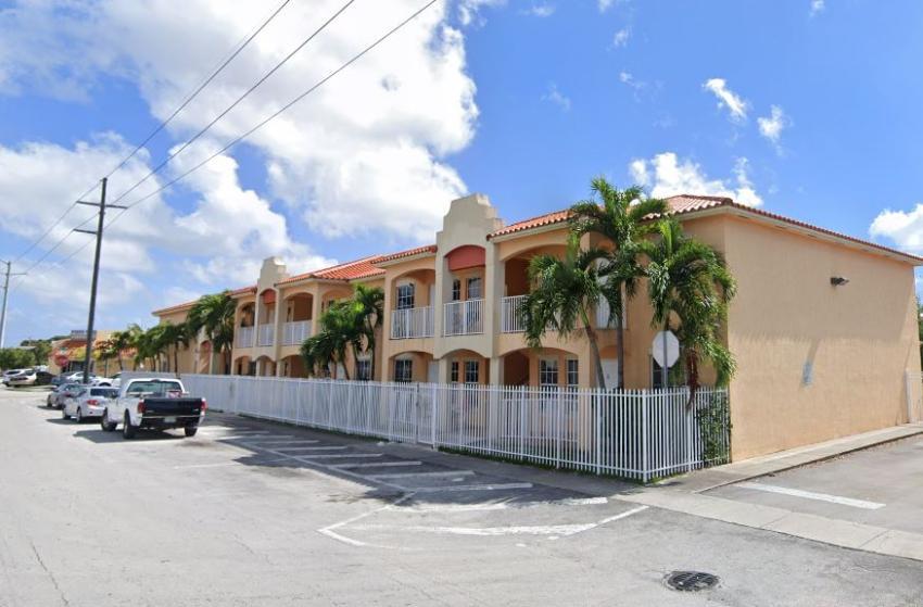 Precio promedio de la renta en Hialeah pasa de $1288 a $1250 en los últimos meses para un apartamento de una habitación