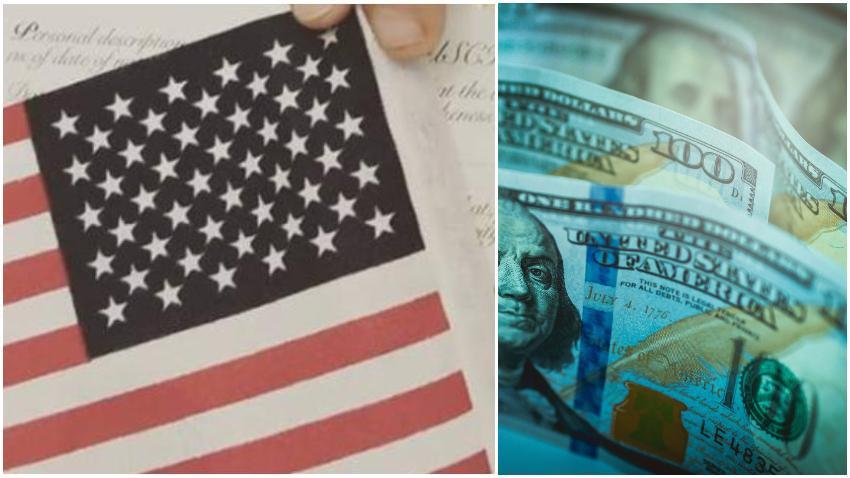 Gobierno de Estados Unidos propone subir las tarifas de ciudadanía en un 83% y comenzará a cobrar las solicitudes de asilo
