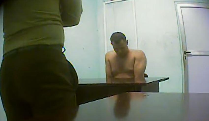 Gobierno de Cuba presenta imágenes de José Daniel Ferrer para intentar desmentir reportes sobre maltrato