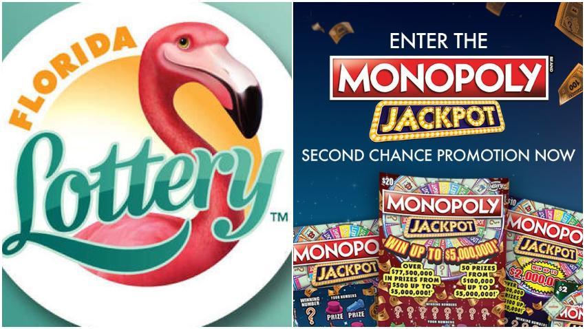 Mujer de Orlando gana $ 1 millón jugando un raspadito de la lotería de Florida