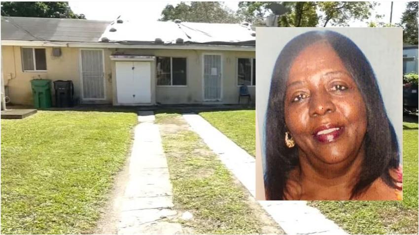 Una mujer rentó su vivienda de Plan 8 estafando miles de dólares al Departamento de Viviendas de Hialeah