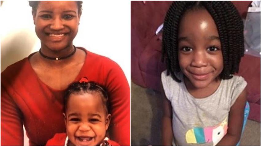 Madre de niña de 5 años desaparecida en Florida deja de cooperar con la policía