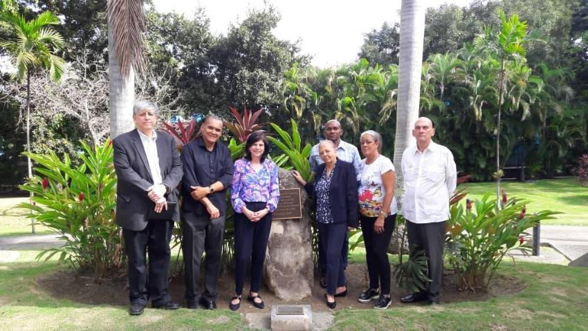 Diplomáticos estadounidenses mantendrán sus habituales contactos con activistas de derechos humanos en Cuba
