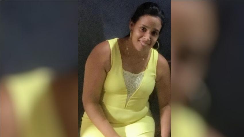 Piden ayuda en las redes para encontrar a joven cubana desaparecida que salió de Cuba en una embarcación