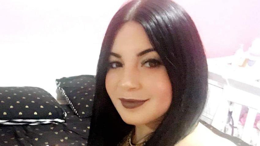 Piden ayuda para el funeral de una joven madre cubana que falleció en un accidente en Miami