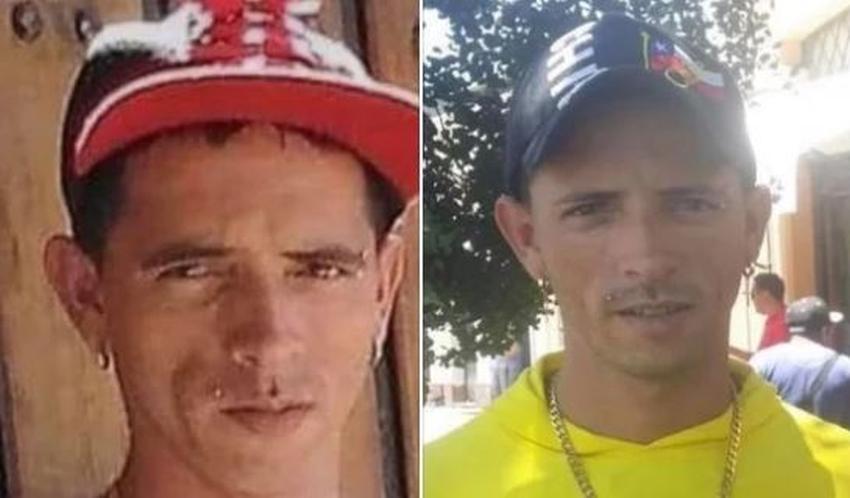 Madre cubana pide ayuda para encontrar a su hijo en México de quien no tiene noticias desde julio