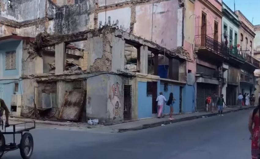 Informe del PNUD situó a Cuba en el lugar 72 en su lista de países con alto desarrollo humano