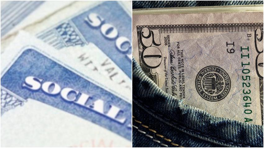 Arrestan hombre en Florida que cobró 225 mil dólares en cheques de seguro social de su madre muerta