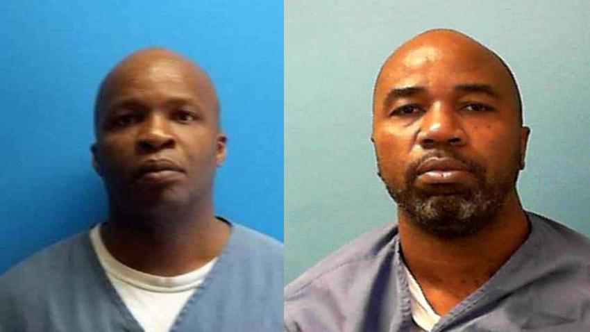 FBI identifica al segundo ladrón muerto tras robar joyería en Coral Gables