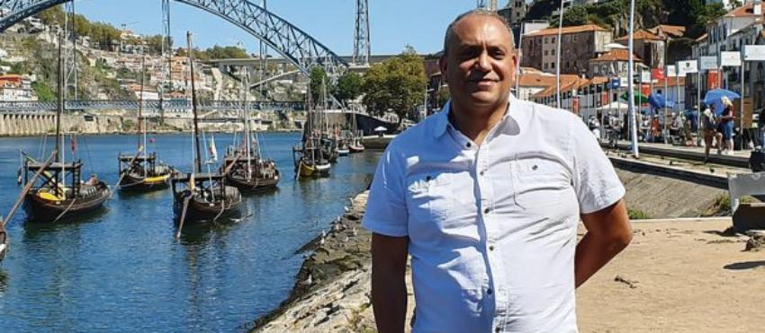 Médico radicado en Portugal revela el Gobierno cubano no lo dejó entrar a la Isla cuando su madre agonizaba