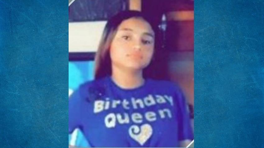 Policía de Miami busca a adolescente de 15 años desaparecida desde noviembre