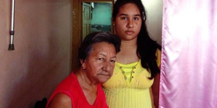 Madre cubana sigue en prisión esta Navidad por educar a sus hijos en el hogar, y negarse a llevarlos a una escuela estatal