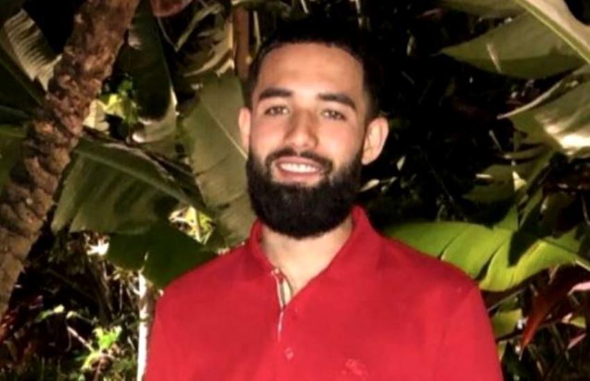 Encuentran el cadáver de un joven de 22 años en una casa en Miami Gardens; la policía busca a 3 sospechosos