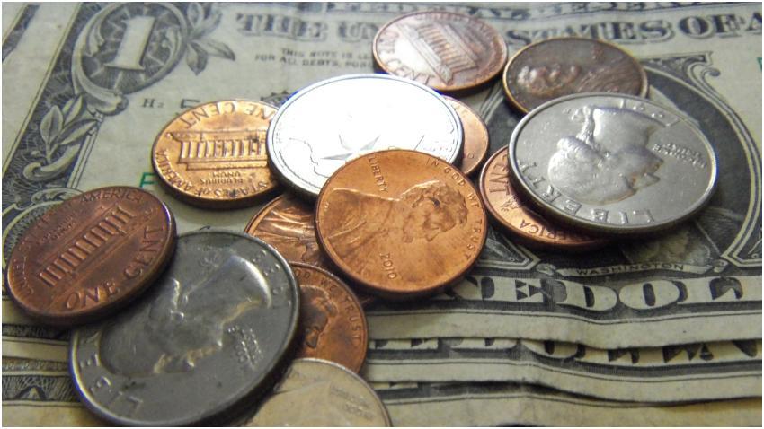 Unos 24 estados y 48 ciudades de EEUU verán aumentos en el salario mínimo durante 2020