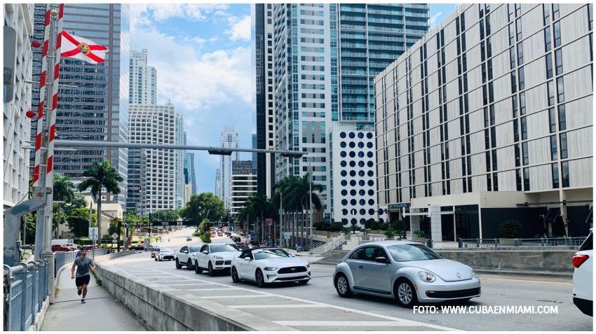 Nuevo estudio ubica a la Florida como el estado con más estrés de Estados Unidos