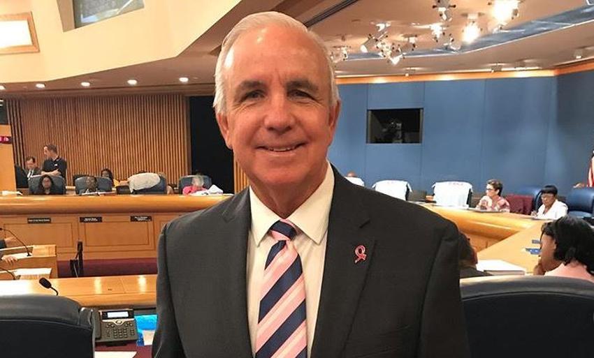 Alcalde del condado Miami-Dade declarará estado de emergencia ante preocupaciones por el coronavirus