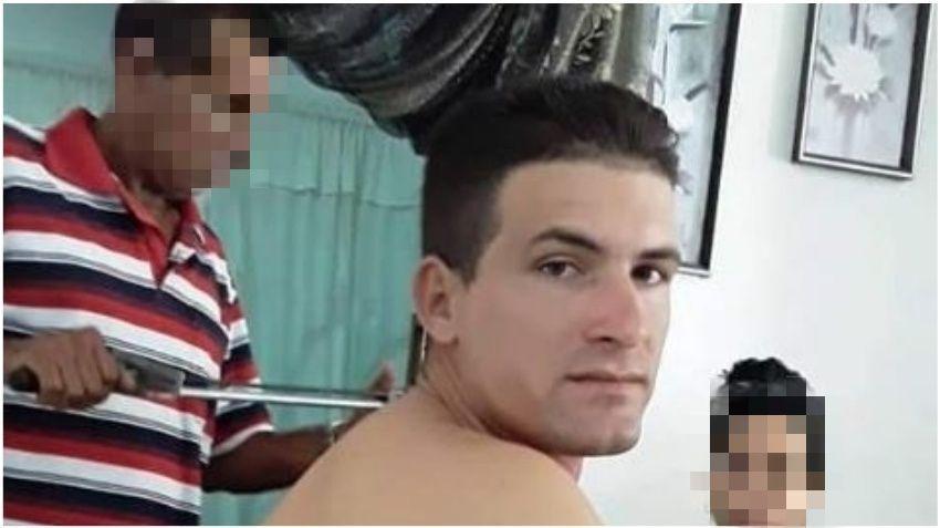 Encuentran sin vida al joven cubano reportado desaparecido en Holguín el pasado sábado