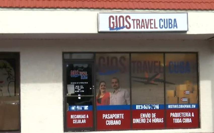 Más cubanos se suman a las denuncias de presunta estafa de una agencia de viajes en Tampa