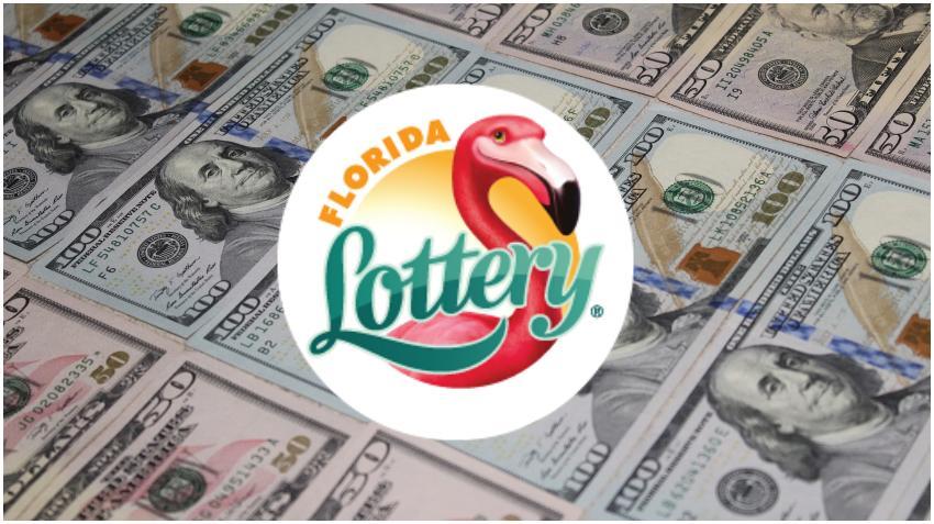 Hombre de Miami Gardens gana $15 millones de dólares en raspadito de la lotería de la Florida