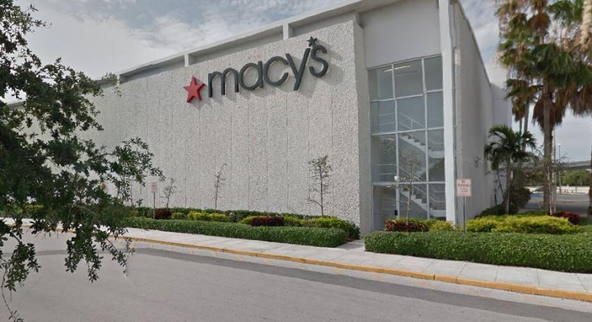 Tiendas Macy's suspende el trabajo y el pago de la mayoría de sus 130 mil empleados