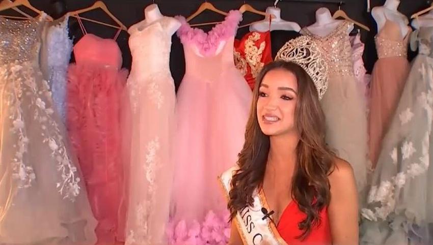 Certamen Miss Carnaval Miami 2020 inicia proceso de inscripción a finales de mes