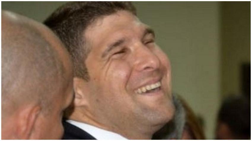 Denuncian que El Cagrejo está involucrado en un negocio de autos robados en Miami que luego aparecen en La Habana