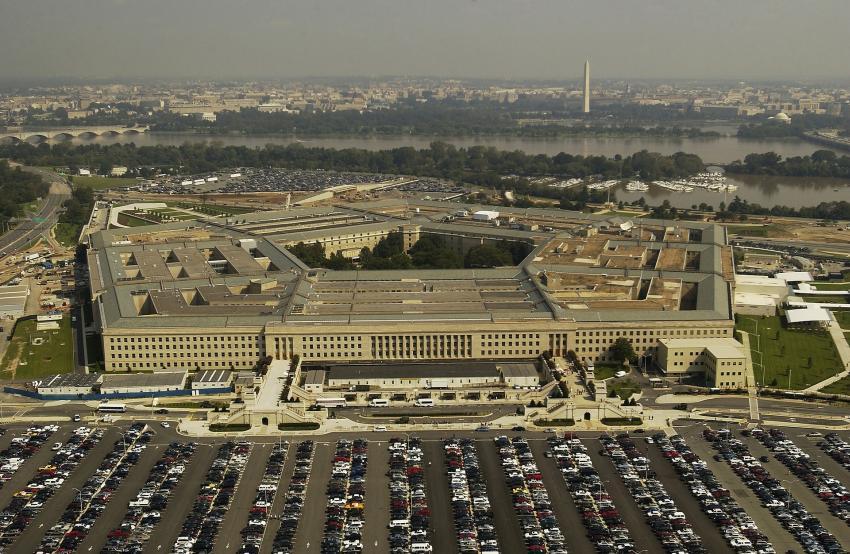 Hasta ahora no se reportan bajas estadounidenses en las bases militares atacadas por Irán según medios de prensa estadounidenses