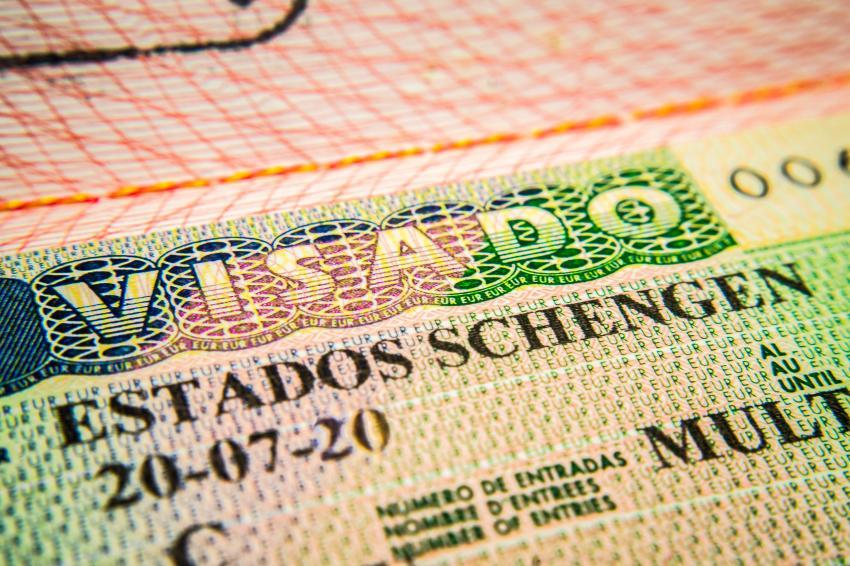 Cubanos que cumplan con los requisitos podrían beneficiarse con visados europeos de hasta cinco años