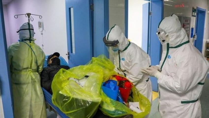 Confirman cuarto caso de Coronavirus en el condado de Broward