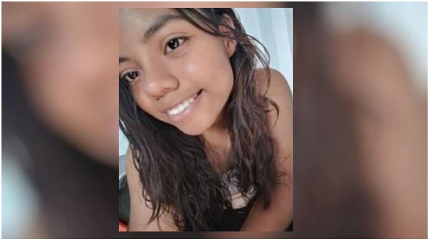 La policía de Miami-Dade busca a una niña de 15 años que ha estado desaparecida desde hace 4 meses