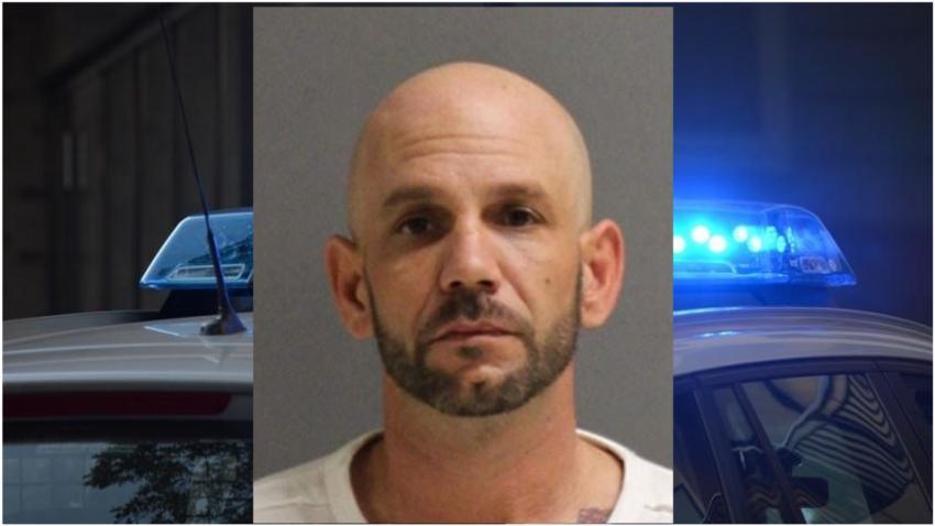 Hombre de Florida es acusado de violar a una mujer tras reunirse para una falsa entrevista de trabajo