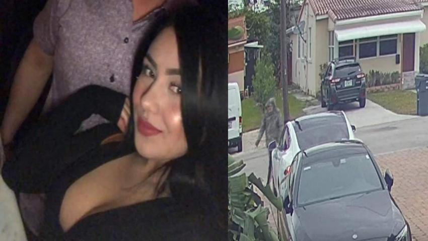 Roban Rolex de $36,000 del Tesla de un hombre del sur de la Florida después de llevar una mujer a casa que conoció en un club de Miami Beach