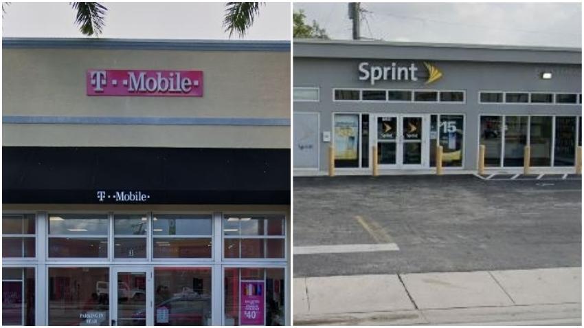 Juez federal aprueba que T-Mobile compre Sprint por 26.5 mil millones