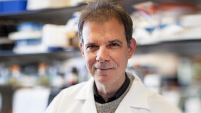 Inmunólogo cubano al frente de un tratamiento para vencer al Covid-19 en EEUU
