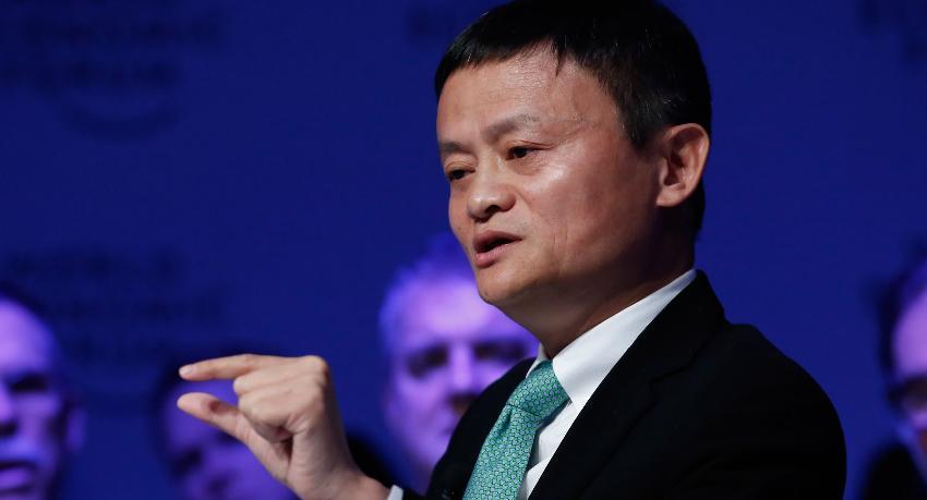 Magnate chino Jack Ma donará a Cuba pruebas para detectar el Covid-19, también respiradoras y mascarillas