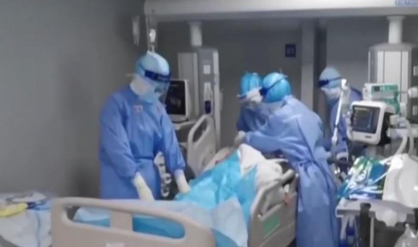 Niña de 9 años de Florida muere de coronavirus; se convierte en la personas más joven en morir del estado