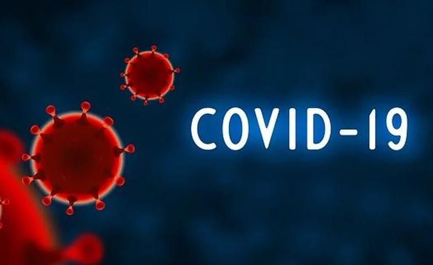 Personas mayores de 65 años en la ciudad de Miami podrán solicitar un servicio de detección de Covid-19 a domicilio