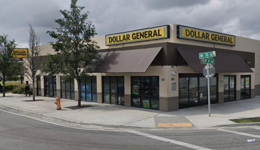 Tiendas Dollar General abrirán durante primera hora del día solamente para personas mayores