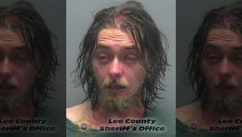 Un hombre es arrestado en Cape Coral por golpear a una embarazada que creía tenía el coronavirus