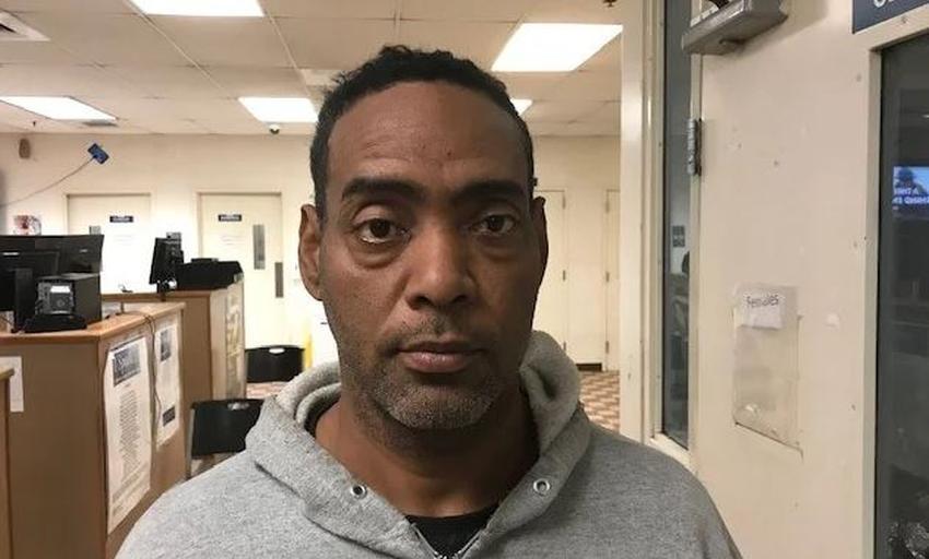 Cubano de Miami que había sido deportado es arrestado intentando reingresar ilegalmente a EEUU