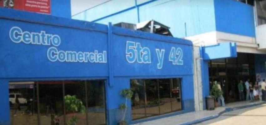 Cuba comenzará a poner en funcionamiento entregas a domicilio para compras de productos online