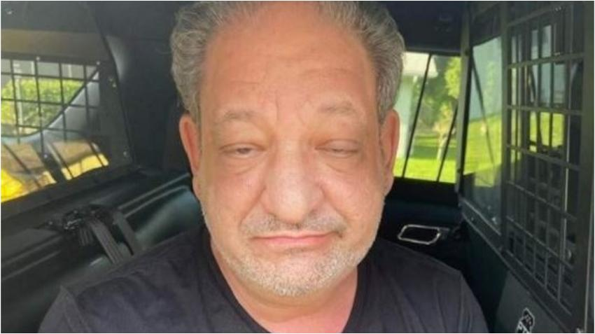 Un hombre de Florida amenaza con llevar a cabo un tiroteo en Publix por personas que no usan máscaras