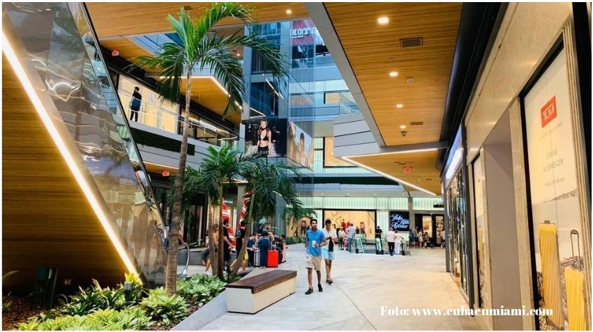 Mejores lugares para ir de compras en Black Friday este 2020 según estudio