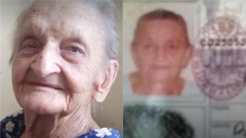 Reportan en La Habana la desaparición de una anciana de 89 años; posible caso de coronavirus
